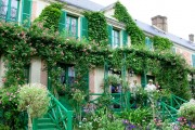 Impressionist Museum, Giverny