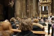 Workshop presso Museo Diocesano Trento 3
