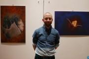 Resistenza e Arte - Emanuele Torti