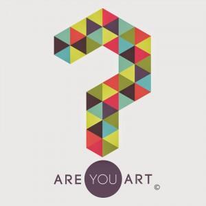 AREUART Logo 3
