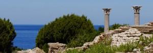 Vacanze_ad_arte_-_isola_di_Giannutri
