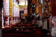 Monastero Drepung - Lhasa - Tibet