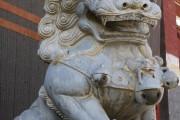 Monastero di Sakya - Xigaze - Tibet