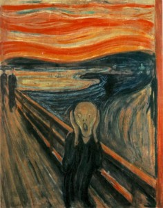 The_Scream_848x1080