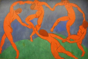 La_danza_di_Matisse_1550x1042