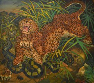leopardo_con_serpente_antonio_ligabue_ridotta