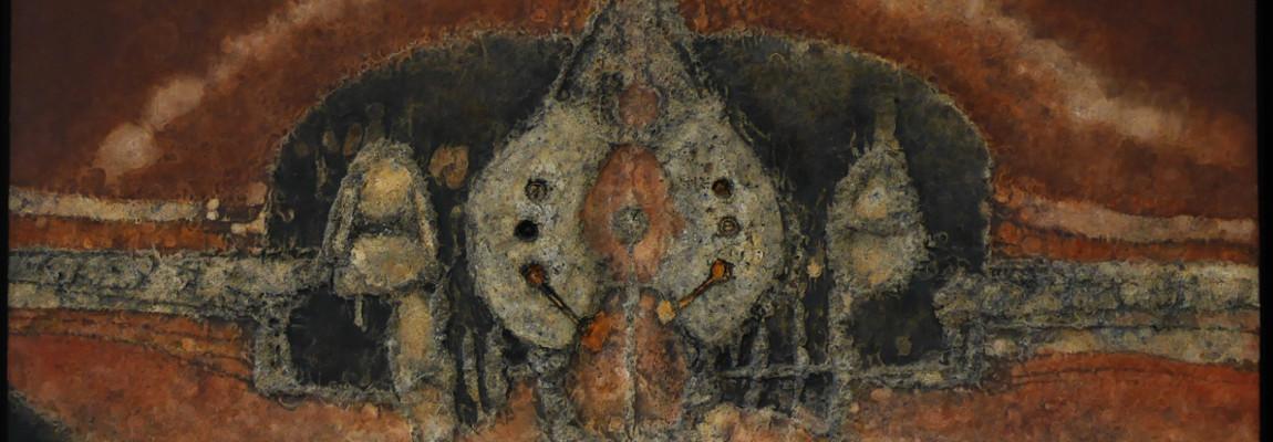 Vacanze ad Arte – Lanzarote – César Manrique. L'Arte a difesa del paesaggio