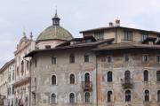 Doumo di Trento