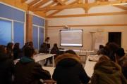 Workshop presso Museo Diocesano Trento 5