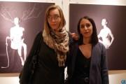 Resistenza e Arte - Chiara Pavolucci