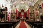 Chiesa di San Marco - Rovereto